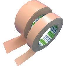 「粘着テープ」の画像検索結果