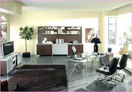 home office wall decor ideas. Mens Office Decorating Ideas Business Home For Men Wall . Decor I
