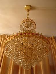 full size of light chandeliers uk big crystal chandelier lights large lighting light bulbs and size