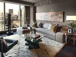 urban decor furniture. Urban Decorating Ideas Living Room Rustic Furniture Basement Decor I