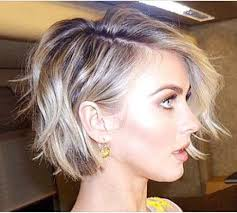 Short Women Hairstyle 22 hottest short hairstyles for women 2018 trendy short haircuts 1958 by stevesalt.us