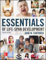 of life span development connect access card essentials of life span development connect access card