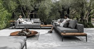 outdoor furniture trends. Simple Furniture Grid By Gloster To Outdoor Furniture Trends R