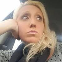 Billie Finch - Digital Project Manager - Alternative Energy | LinkedIn