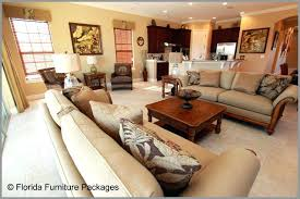 tropical design furniture. Beautiful Living Room Furniture Design Ideas Florida Tropical Small