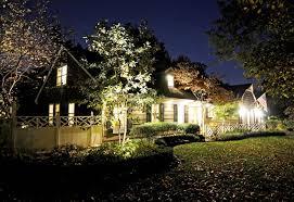 lamp landscape lighting wire texas outdoor lighting landscape lighting tips landscape lighting parts lighting s dfw