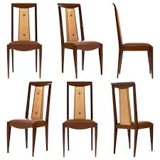 deco home furniture. Full Size Of Chair French Vintage Mahogany Vinyl Dining Room Chairs Set Art Deco Home Furniture