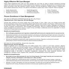 Amazing Resume For Legal Secretary Also Legal Administrative