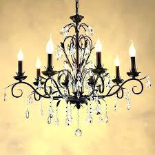 surprising rustic candle chandelier rustic candle chandelier rustic kitchen chandelier elegant chandelier interesting rustic candle chandelier