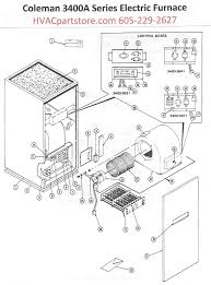 coleman mobile home electric furnace wiring diagram lukaszmira com Electric Furnace Wiring Diagrams coleman mobile home electric furnace wiring diagram lukaszmira com at
