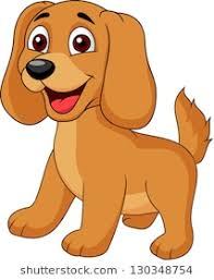 cute animated puppies. Perfect Cute Cute Puppy Cartoon To Animated Puppies T