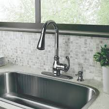 Remove A Kitchen Faucet Removing Kitchen Sink From Granite Countertop Best Kitchen Ideas