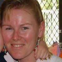 Janelle Heaton (janelleheaton) – Profile   Pinterest