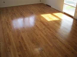 What Kind of Floor Do You Have WoodFloorLOVE