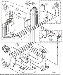 wiring diagram mercruiser 3 0 free download wiring diagram xwiaw Mercruiser Starter Wiring Diagram free download wiring diagram stunning mercruiser 3 0 wiring diagram contemporary electrical of wiring diagram
