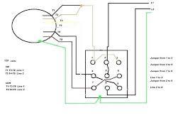 hotpoint washing machine wiring diagram wiring diagram libraries hotpoint washing machine wiring diagram wiring diagramswiring diagram of washing machine dryer circuit diagram schematic