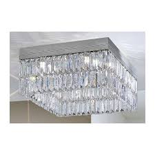 square crystal chandelier chandelier breathtaking square crystal chandelier crystal chandeliers square silver metal and crystal square crystal