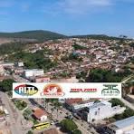 imagem de Novo Cruzeiro Minas Gerais n-7