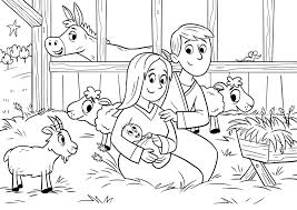 Coloring is not only fun but also a very interesting method of instruction. Bible App For Kids Coloring Sheets