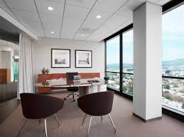 lawyer office design. Free Harvey Specter Office Furniture Design Ideas Modern Best Under With Law Lawyer
