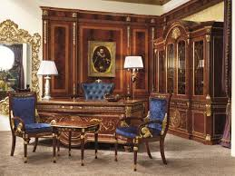 furniture study room. british empire furniture english style study room classic office in x