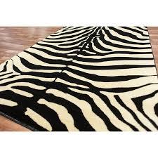 wonderful whole area rugs rug depot inside animal print ideas 11