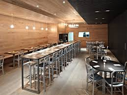 office cafeteria design enchanting model paint. cafeteria seating layout enchanting interior home design outdoor room and office model paint o
