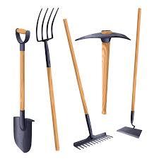 garden equipment. Simple Garden Garden Tools U2013 Assorted And Equipment R
