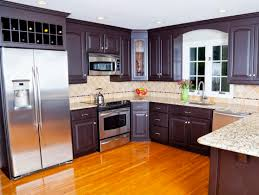 Steps To Remodel Kitchen Kitchen Remodeling Steps Kitchen Remodeling Steps Remodel Your