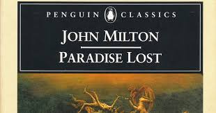 restless until i rest in thee my analysis of satan s soliloquy restless until i rest in thee my analysis of satan s soliloquy from john milton s paradise lost
