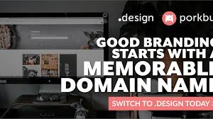Design Domain Free A Design Domain Name Is Perfect For Creatives Get One For