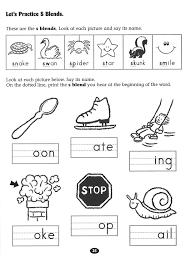 Printable phonics sheets for a to z (in pdf format). Jolly Phonics Alphabet Worksheet Printable Worksheets And Activities For Teachers Parents Tutors And Homeschool Families