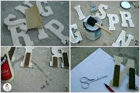 wooden letter decor acidmind info
