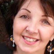 Donna Shreve Glassmyer (donnachef1) - Profile | Pinterest