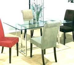 dining table set round glass dining tables and chairs narrow dining room table sets small