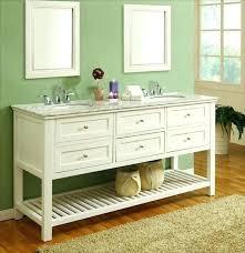 bathroom vanity units with sink bathroom corner sink unit bathroom corner sink unit vintage bathroom vanities