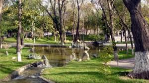Վարդավառը` Սիրահարների այգում - CIVILNET