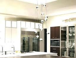 pendant lights over island. Kitchen Light Over Island Pendant Lights Above . Latest