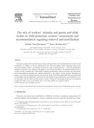 processes of racialization in new york city s child welfare system tina lee
