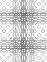 Small Picture coloring pages quilt blocks 09 Pinteres