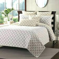 pink and white comforters light gold bedding comforter sets hot