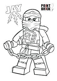 Printable Colouring Pages Lego Movie Coloring Pages Of Coloring