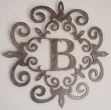 >tuscan wrought iron large wall grille plaque this italian tuscan  tuscan wrought iron large wall grille plaque this italian tuscan wall grille will be the focal point of any room you display it in