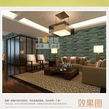 Bricks furniture Store Free Shipping Bricks 3d Bricks Pattern Wall Stickers Wardrobe Door Furniture Waterproof Wallpaper Stickerin Wallpapers From Home Improvement On New Atlas Free Shipping Bricks 3d Bricks Pattern Wall Stickers Wardrobe Door