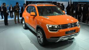 BBC - Autos - The 10 most important cars at Auto Expo India 2014
