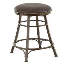 backless swivel counter stools. Steve Silver Bali Backless Swivel Counter Chair - Item Number: BL500SCC Stools N