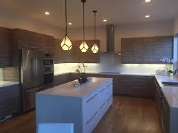 Modern Luxury Kitchen Designs Beautiful Modern Luxury Kitchen Designs 31 Modern Kitchen Designs