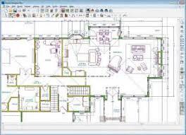 electrical plan creator the wiring diagram tekchi superb plan your room 4 msc divina cruise ship wiring diagram