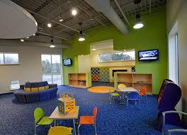 dental office design pediatric floor plans pediatric.  Pediatric Gordon Pediatric Dentist To Dental Office Design Floor Plans
