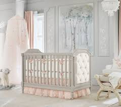 monique lhuillier sateen ethereal erfly baby bedding pottery barn kids